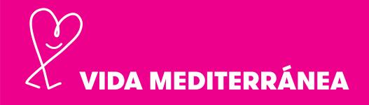 Vida Mediterránea