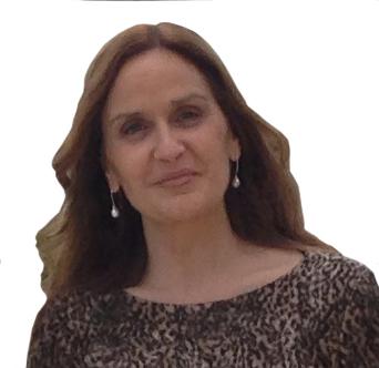 Noelia Fornés