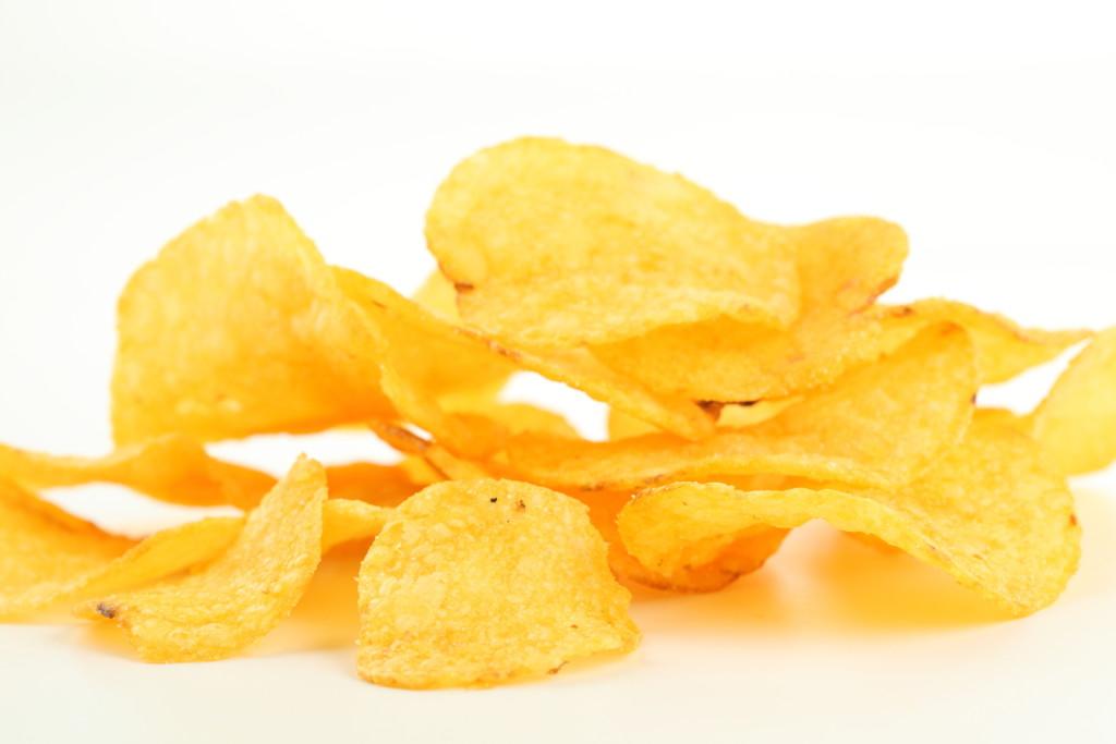 Tipos de grasas que necesitamos en nuestra dieta