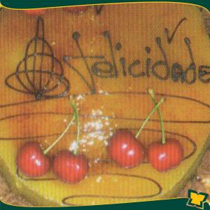 Receta de pastel de cerezas