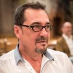 Juan Gayà