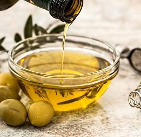 Los tipos de aceite de oliva que debes conocer