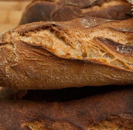 El falso mito de que el pan engorda y otras curiosidades