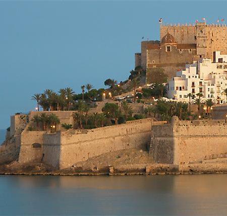 Una ruta fantástica por los 18 castillos más bonitos de la Comunidad Valenciana
