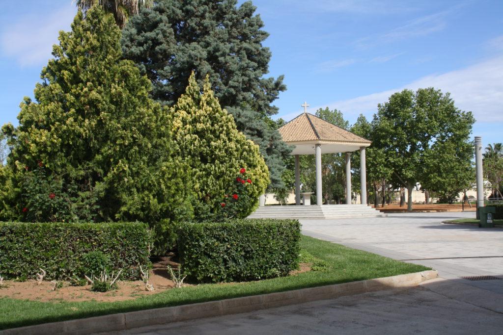 cementerio leliana