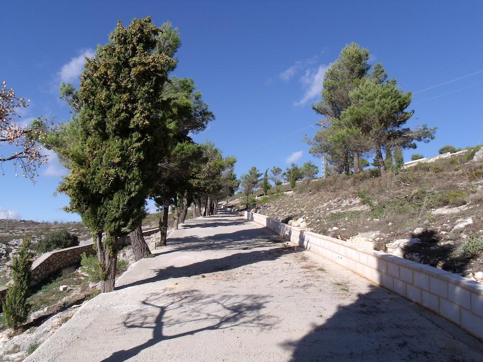 cementerio facheca