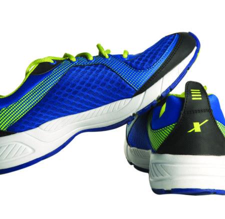 El running y sus beneficios