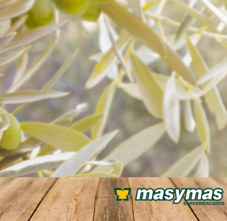 Aceite de oliva virgen extra | ARGOLÍ